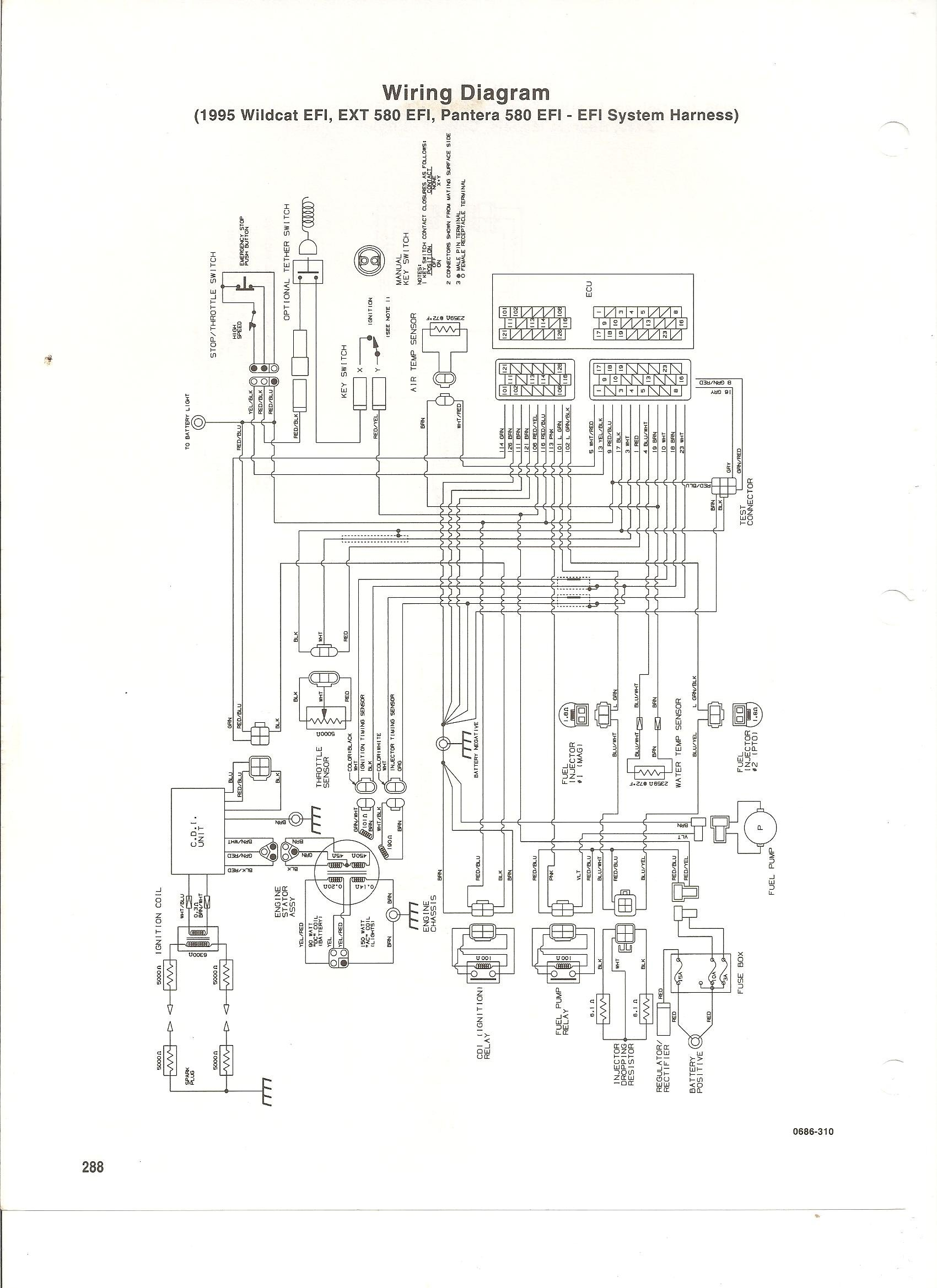 Diagram 86 440 Jag Wiring Diagram Full Version Hd Quality Wiring Diagram C0r1ushintend Oltreilmurofestival It