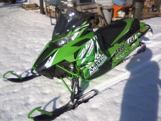 Windshield or hand guards? Both?-0101171030-00.jpg