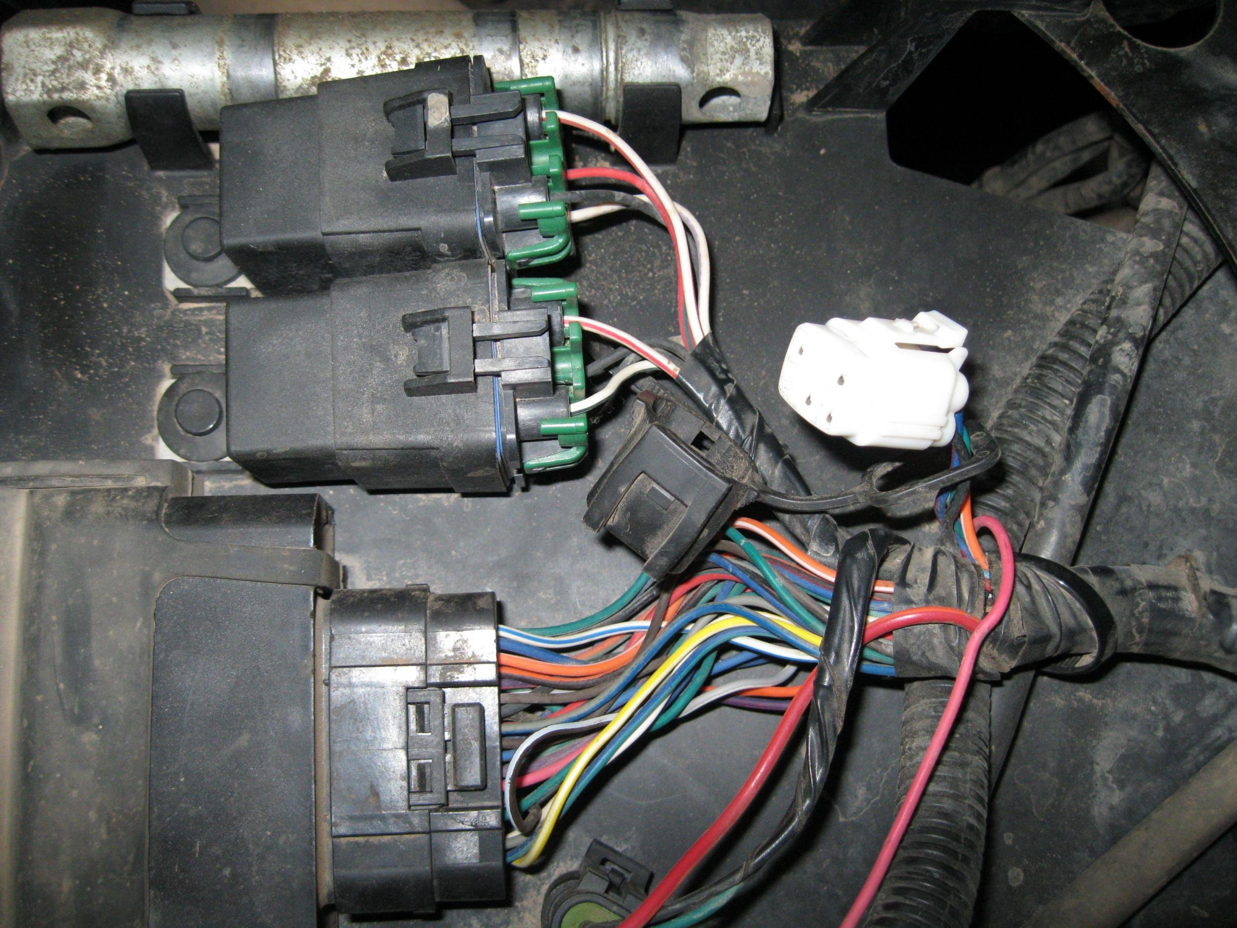 image of fuse box on arctic cat 700 - wiring database rotation ill-depart -  ill-depart.ciaodiscotecaitaliana.it  ill-depart.ciaodiscotecaitaliana.it