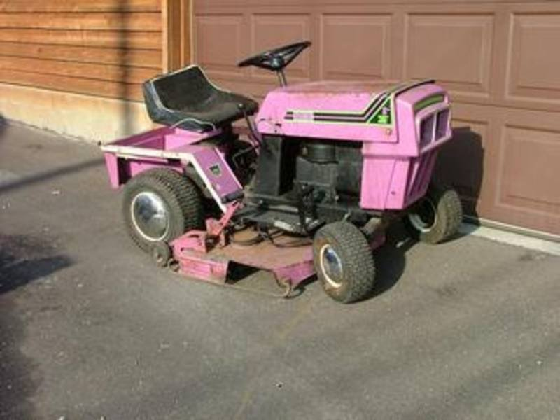 Picked up a new project, Arctic Cat Grass Cat Lawn Mower-06626jl_20.jpg