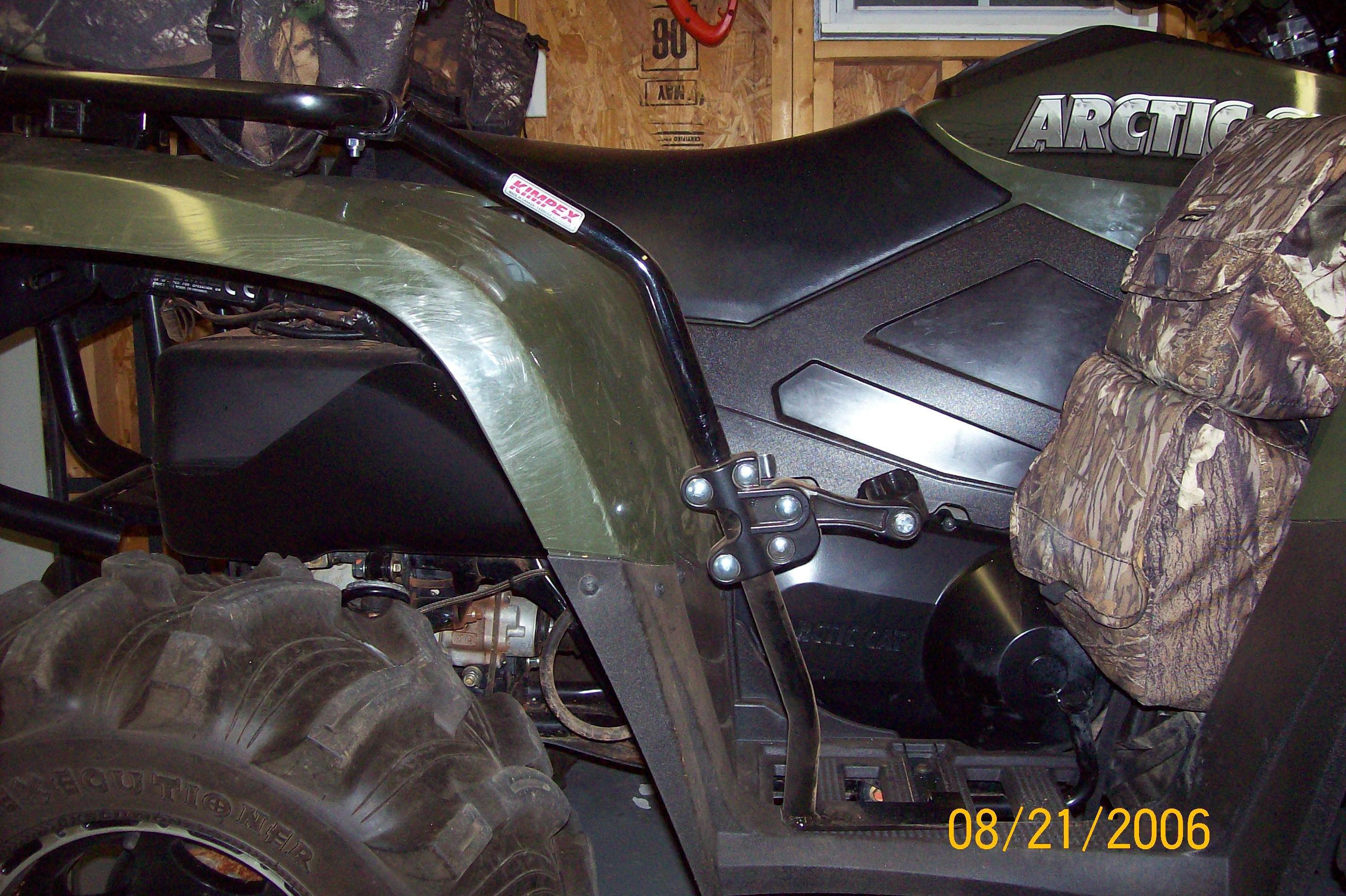 194882d1286148215 kimpex passenger pegs 077 kimpex passenger pegs arcticchat com arctic cat forum kimpex wiring diagram at readyjetset.co