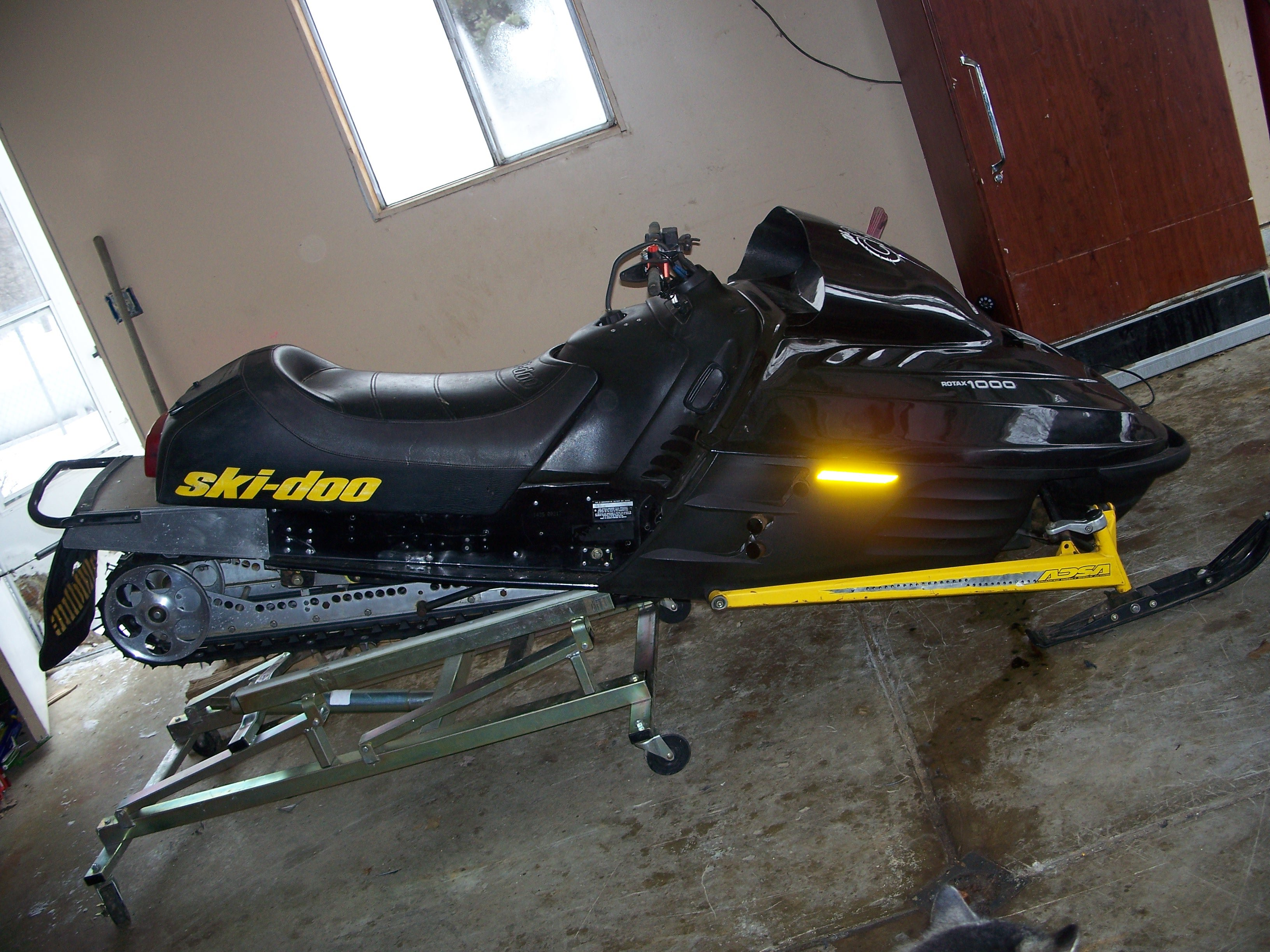 Drag Sled For Sale-100_0526.jpg
