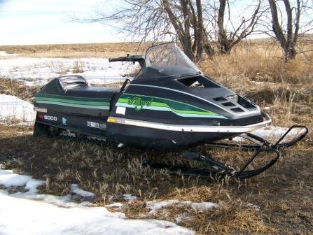 164794d1231551411 can anyone get me pic 1981 el tigre 6000 100_4gh079 1981 arctic cat el tigre rebuild snowmobile forum your 1 Arctic Cat 250 Wiring Diagram at crackthecode.co