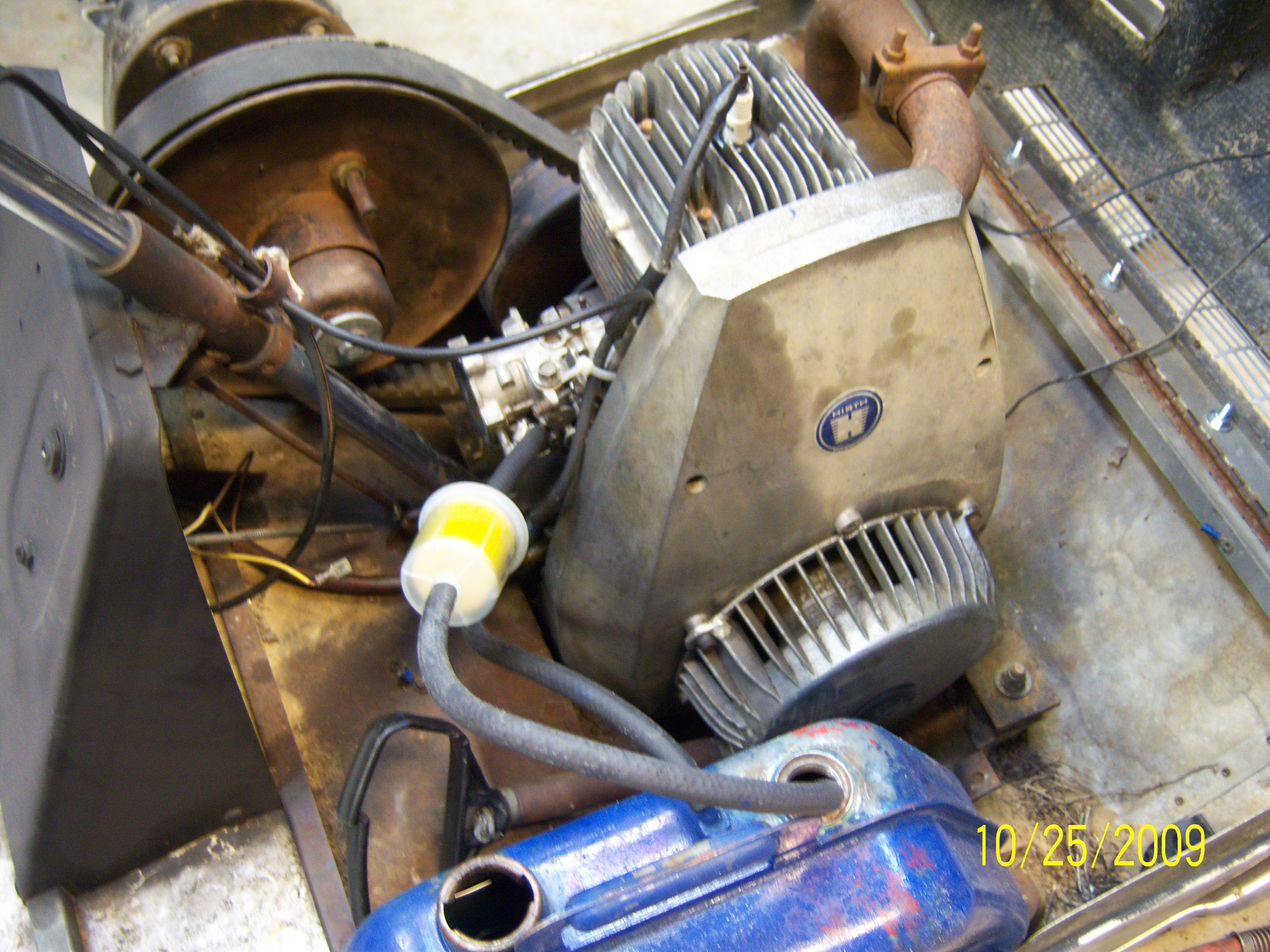 Arctic cat panther as well arctic cat 400 4x4 problems on wiring