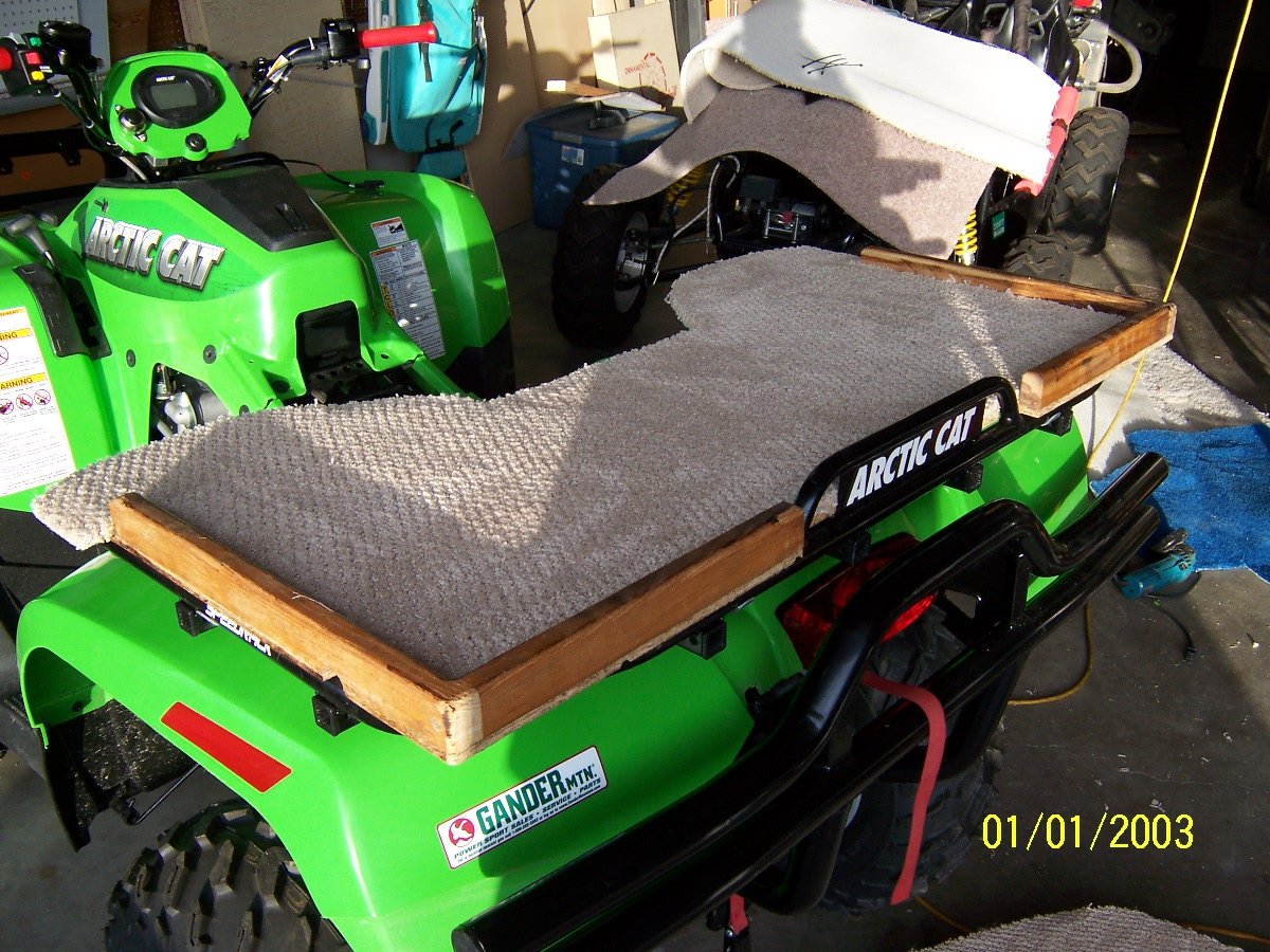 atv dog carrier-101_0769.jpg