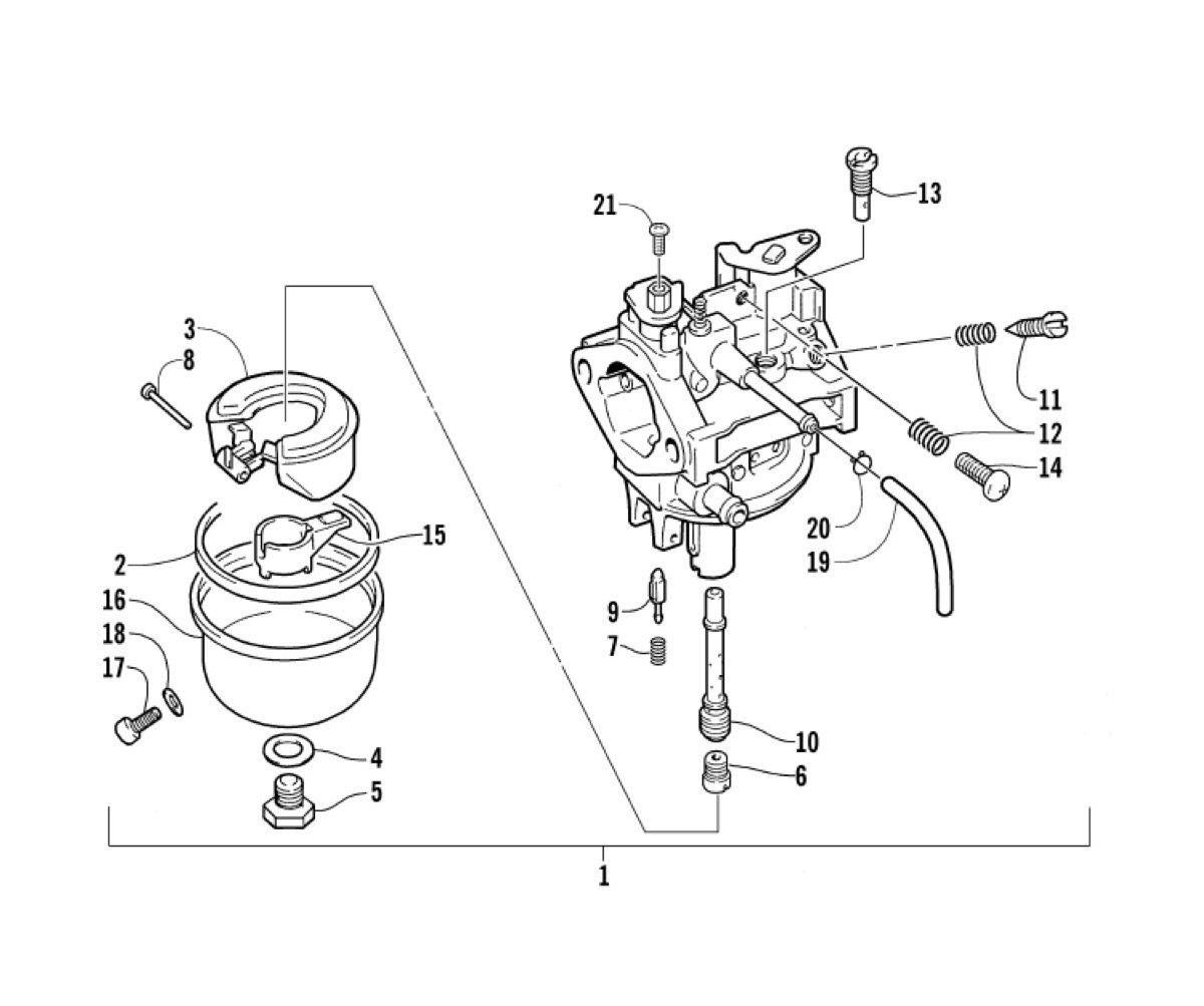 120 CARB PROBLEMS-120_carb.jpg