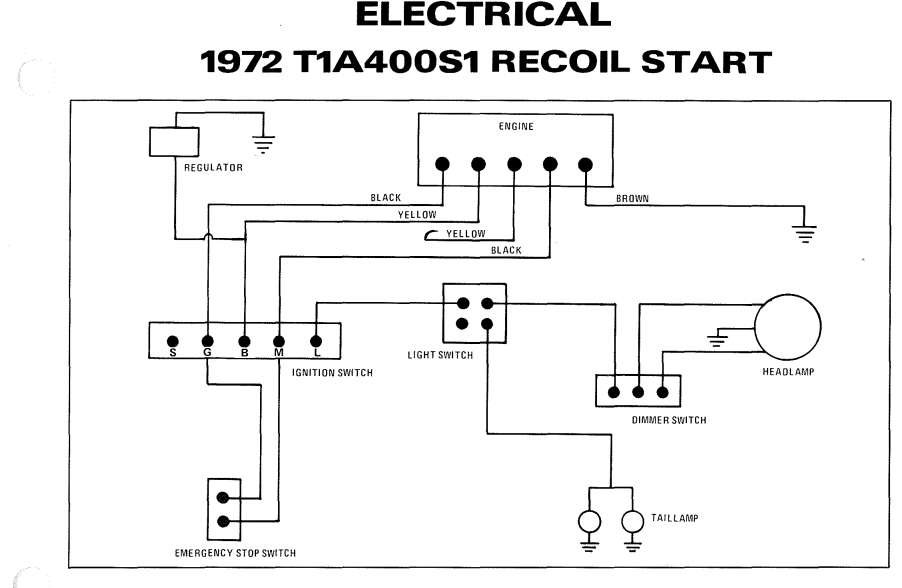 1972 Arctic Cat Wiring Diagram Motherboard Audio And Mic Wiring Diagram For Wiring Diagram Schematics