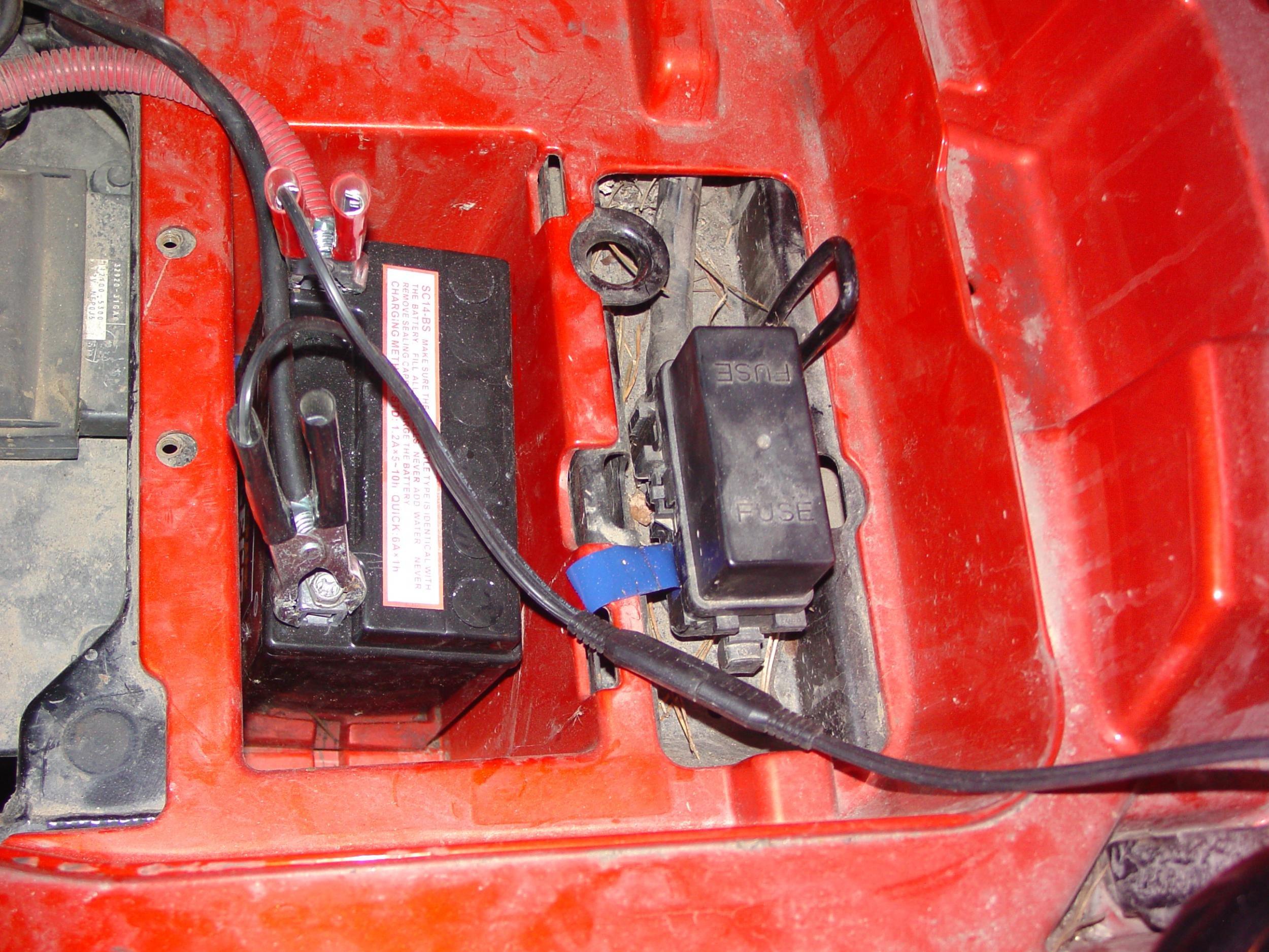 STARTER FOR ARCTIC CAT ATV 700 DIESEL 2007 2008 2009