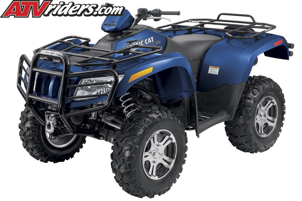 The new blue color.-2010_arctic_cat_700s_eps_atv_blue.jpg