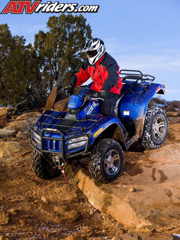 The new blue color.-2010_arctic_cat_700s_eps_atv_blue_rocks.jpg