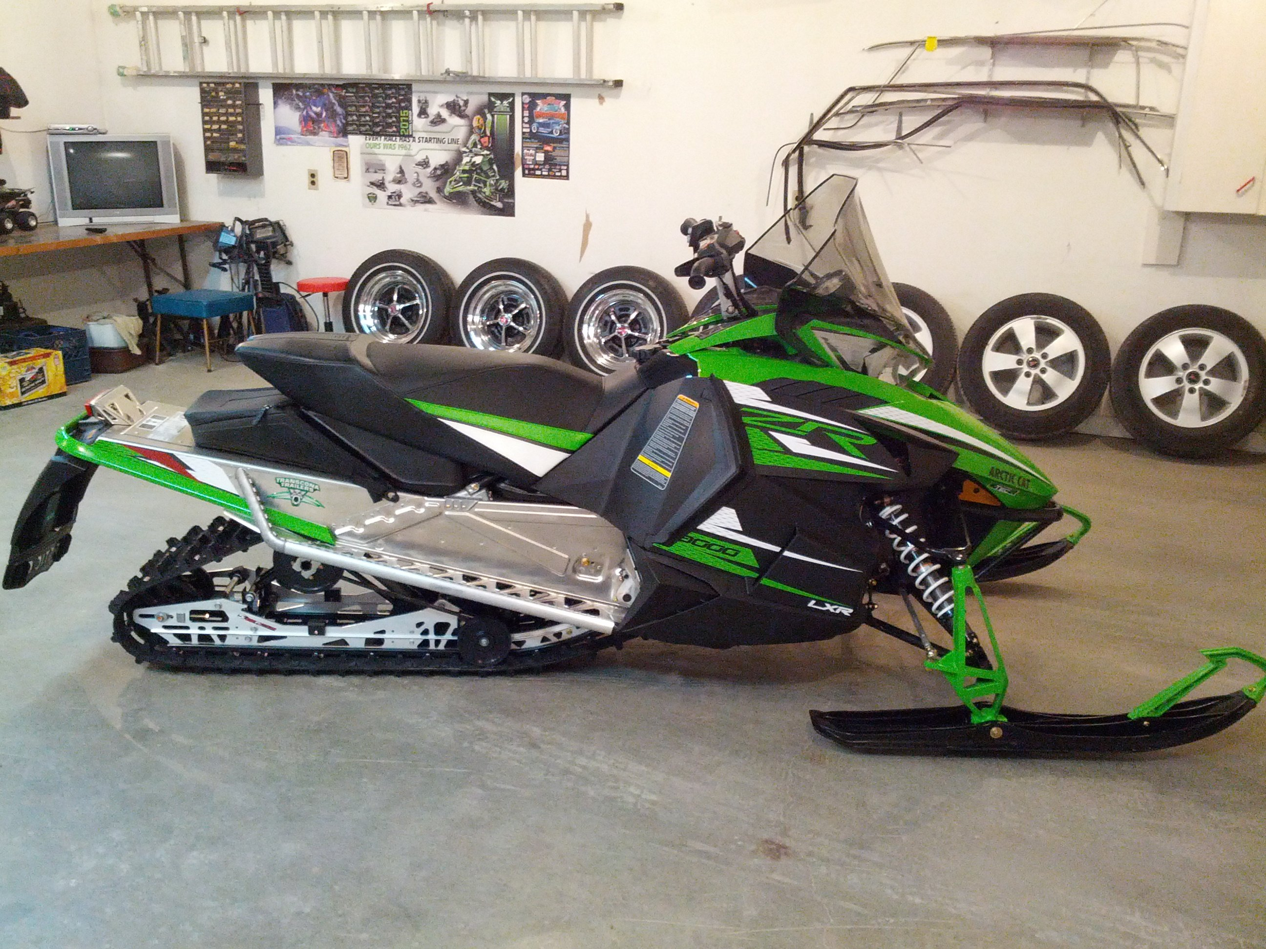 Click image for larger version name 2015 zr 9000 lxr 003 jpg views