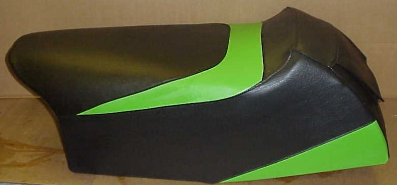 Custom replacement seat covers all brands-2411_green.jpg