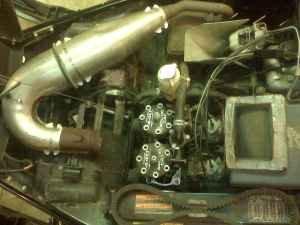 ZR-440 ( -97 / -98 / -99 )-3n43oe3p25z35u65x2aap1df4a64cc9b61174.jpg