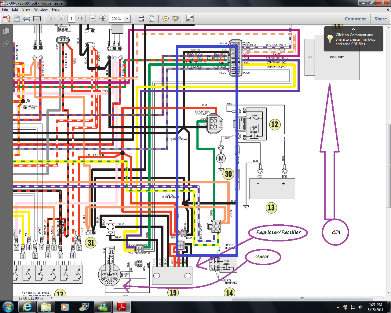 arctic cat wiring diagrams online 2006 cat 400 auto no spark arctic cat forum  2006 cat 400 auto no spark arctic cat