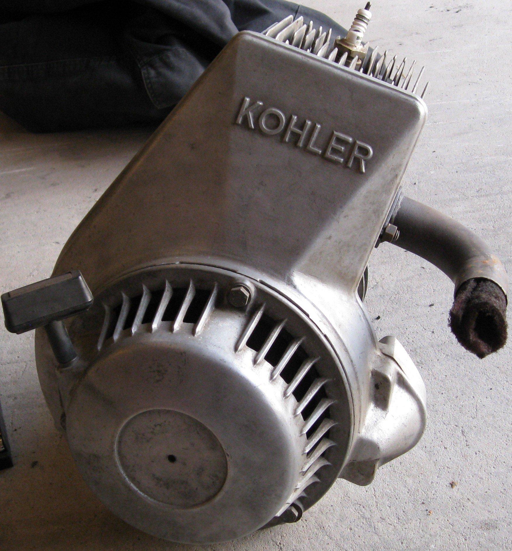 190407d1270162751 kohler engine what do i have 551 295 kohler wiring diagram kohler small engine wiring diagram Kohler Wiring Diagram Manual at honlapkeszites.co