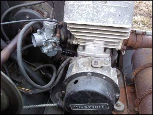 engine change on a 1979 arctic cat Lynx 2000/s-617984805_2206819488_0.jpg