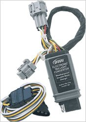 Need Help Wiring Triton Trailer-7211_med.jpg