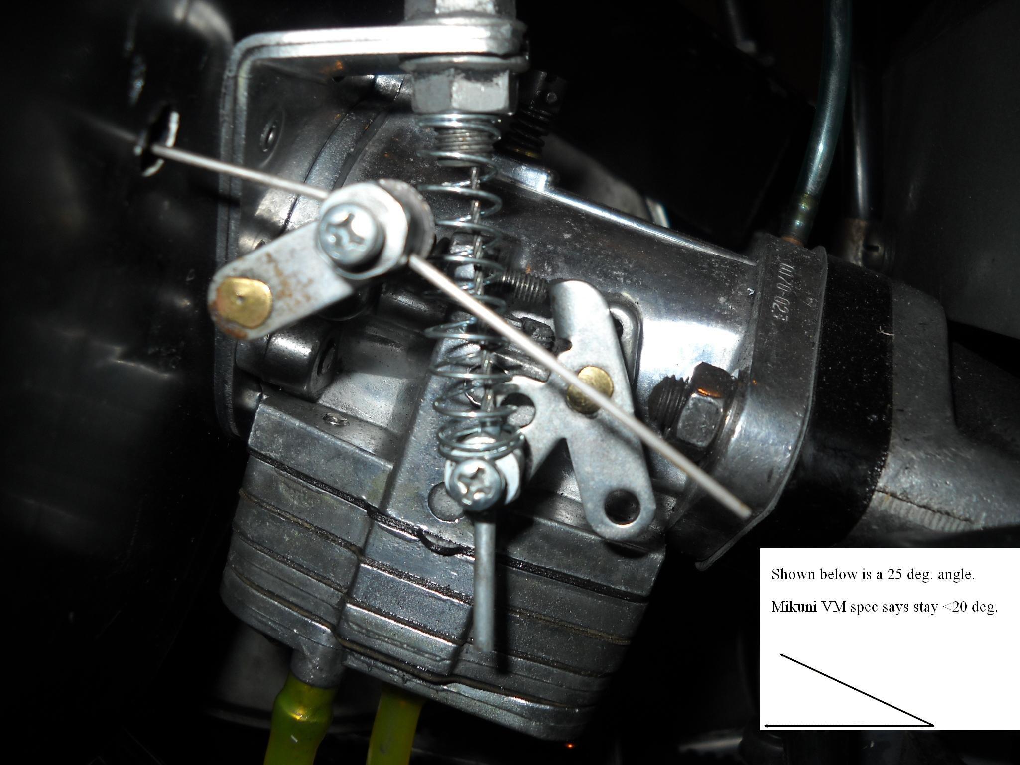 Angled Mikuni carb mount-73-panther-walbro-angle.jpg
