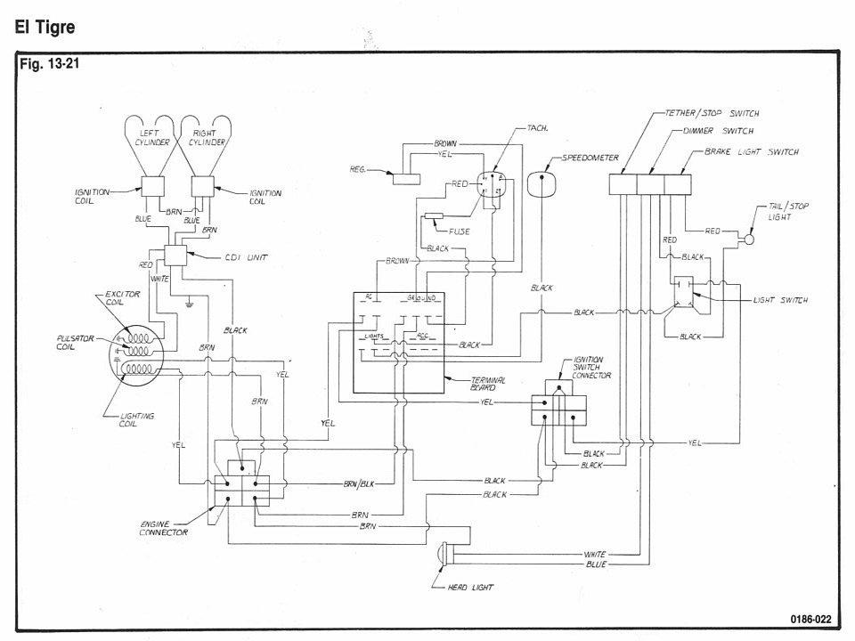 [ANLQ_8698]  77 spirit jimi-rigged ignition | Arctic Cat Forum | Arctic Cat 340 Engine Wire Diagram |  | Arctic Cat Forum