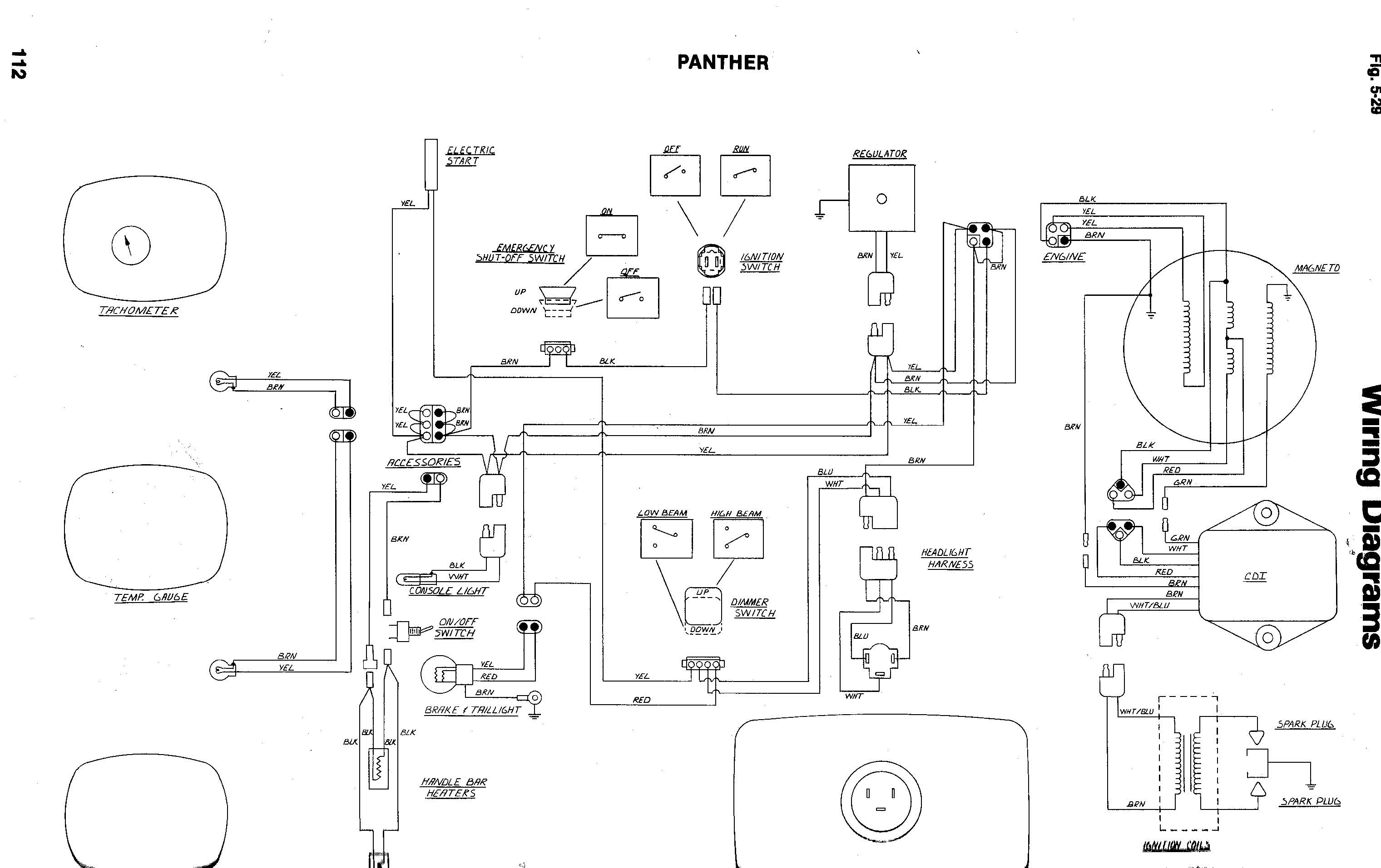 185886d1264823045 1979 jag 340 fa harnes question 79_80_jag_3000_fc arctic cat jag wiring diagram for 1979 wiring diagrams Arctic Cat 250 Wiring Diagram at crackthecode.co