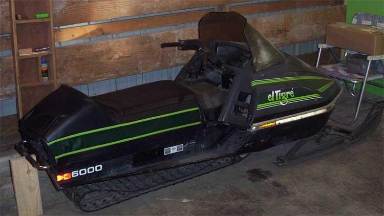 El Tigre 8000-80_044.jpg