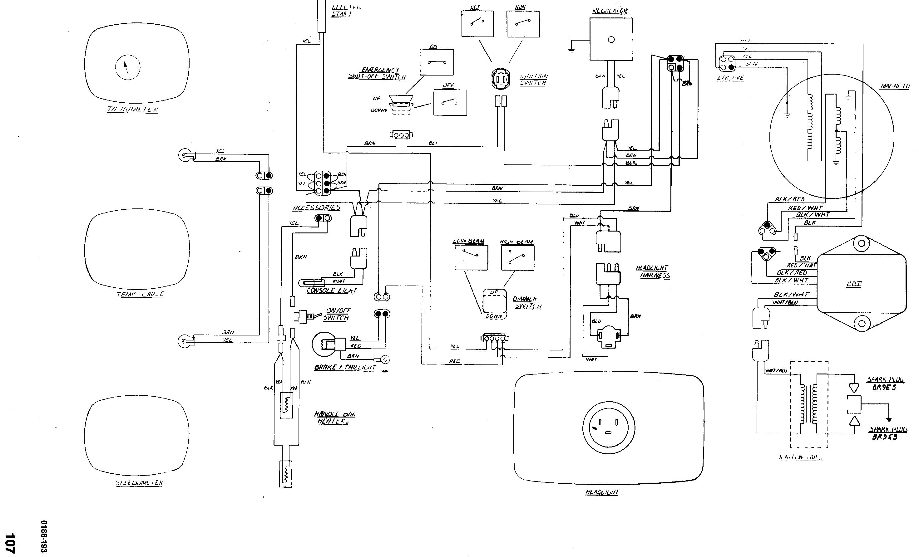 2007 ford 500 fuse box diagram 2007 manual repair wiring and engine fa wiring diagram