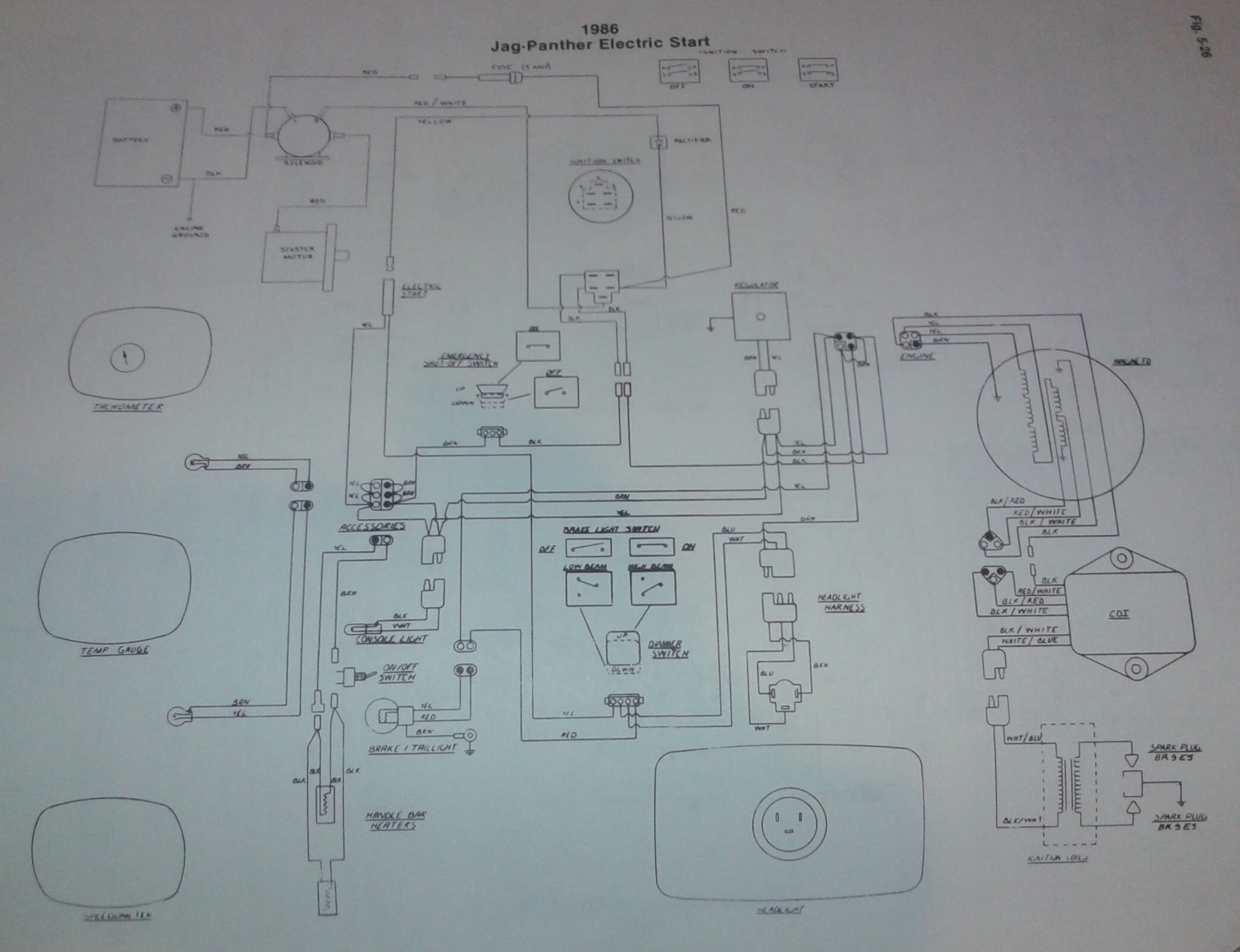 Diagrams Also Fisher Minute Mount Plow Wiring Diagram Also Fisher Plow