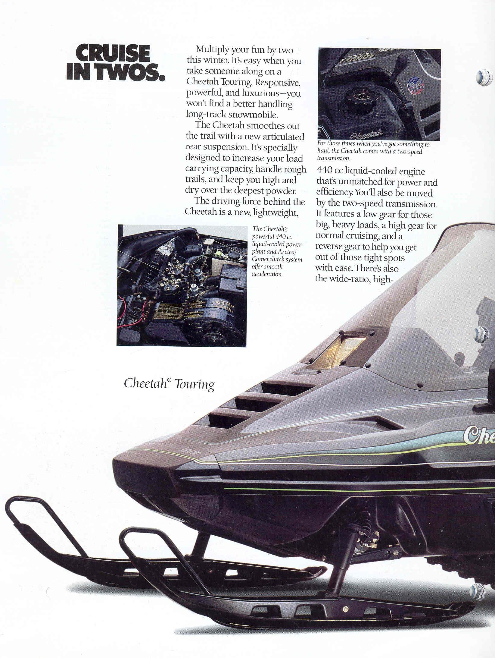 1991 cheetah touring 440L/C-91_cheetah_1.jpg