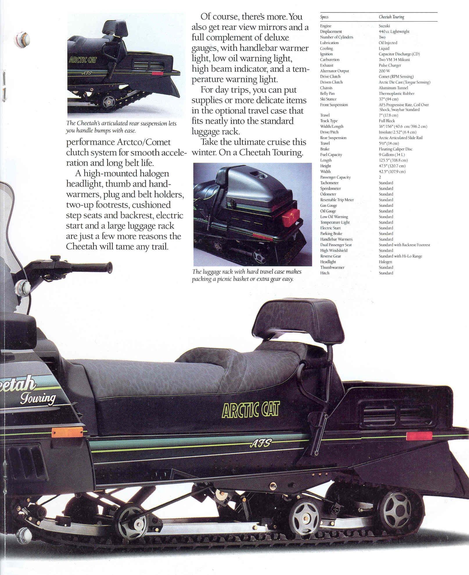 1991 cheetah touring 440L/C-91_cheetah_2.jpg