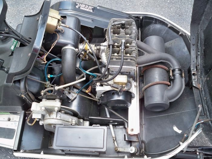 D Jag Air Box Installation Help Please