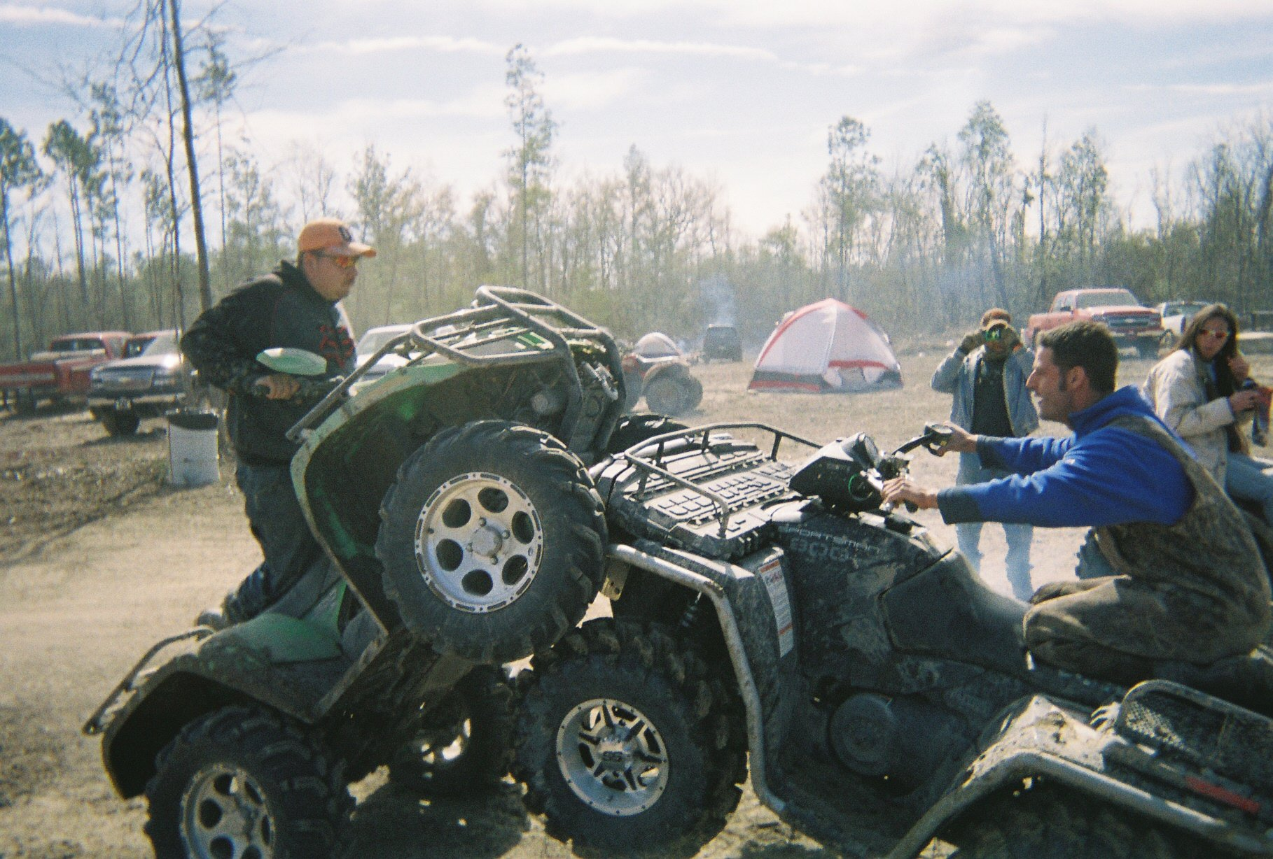 Why does my buddies Polaris over heat so much-95503_r1_13_13a_014.jpg
