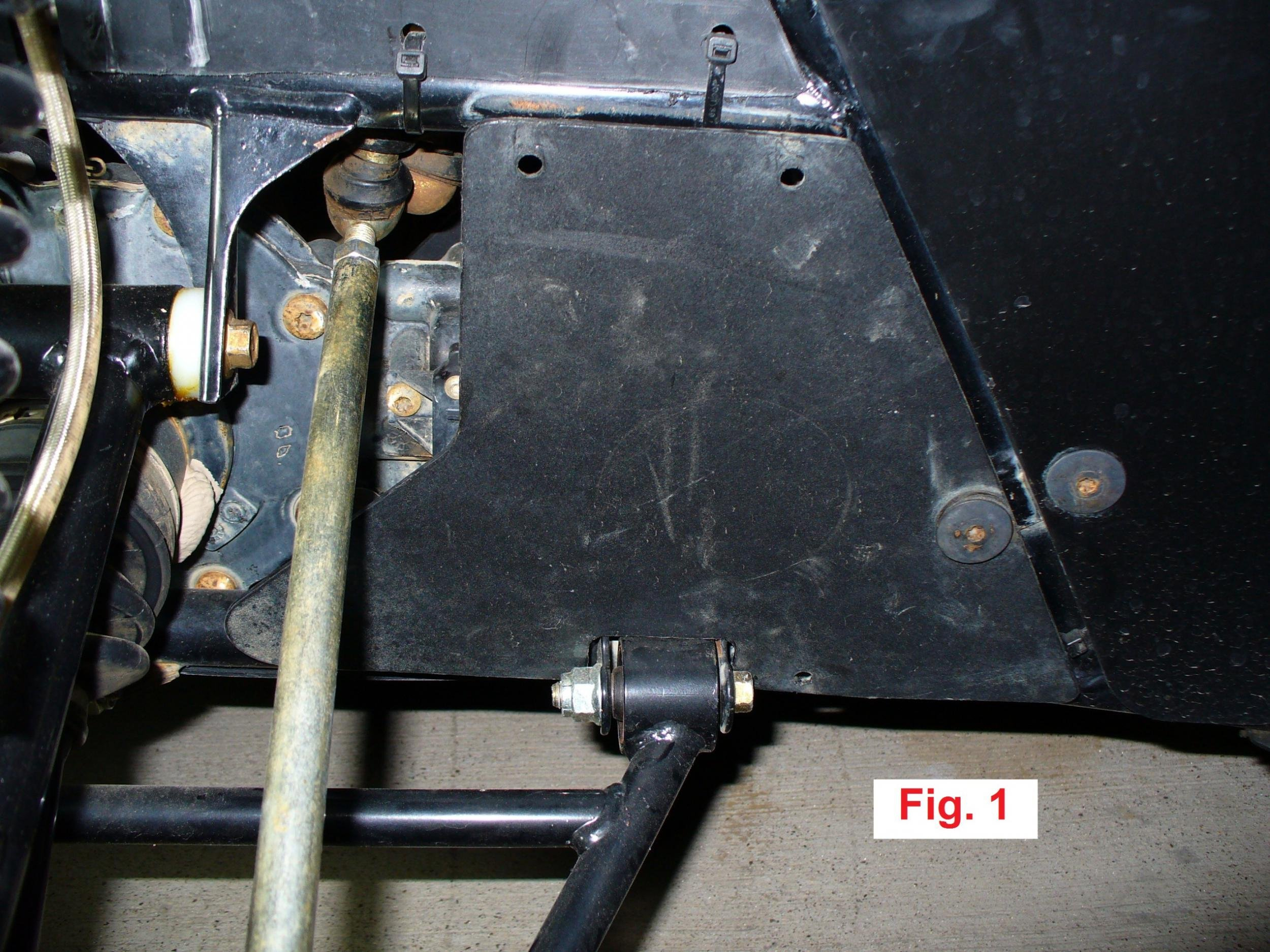 click image for larger version name actuator 1 rszjpg views size