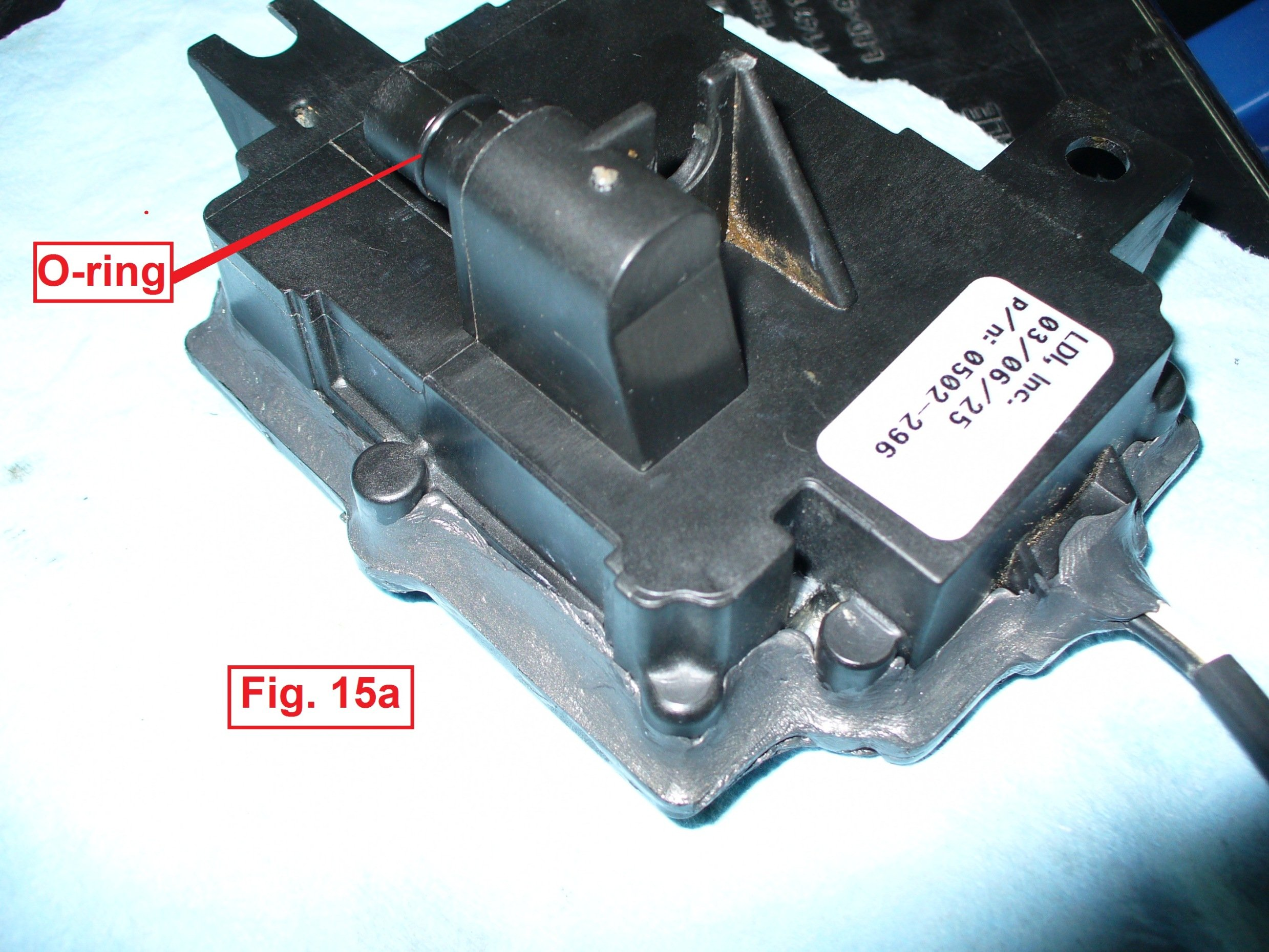 click image for larger version name actuator 15a rszjpg views size