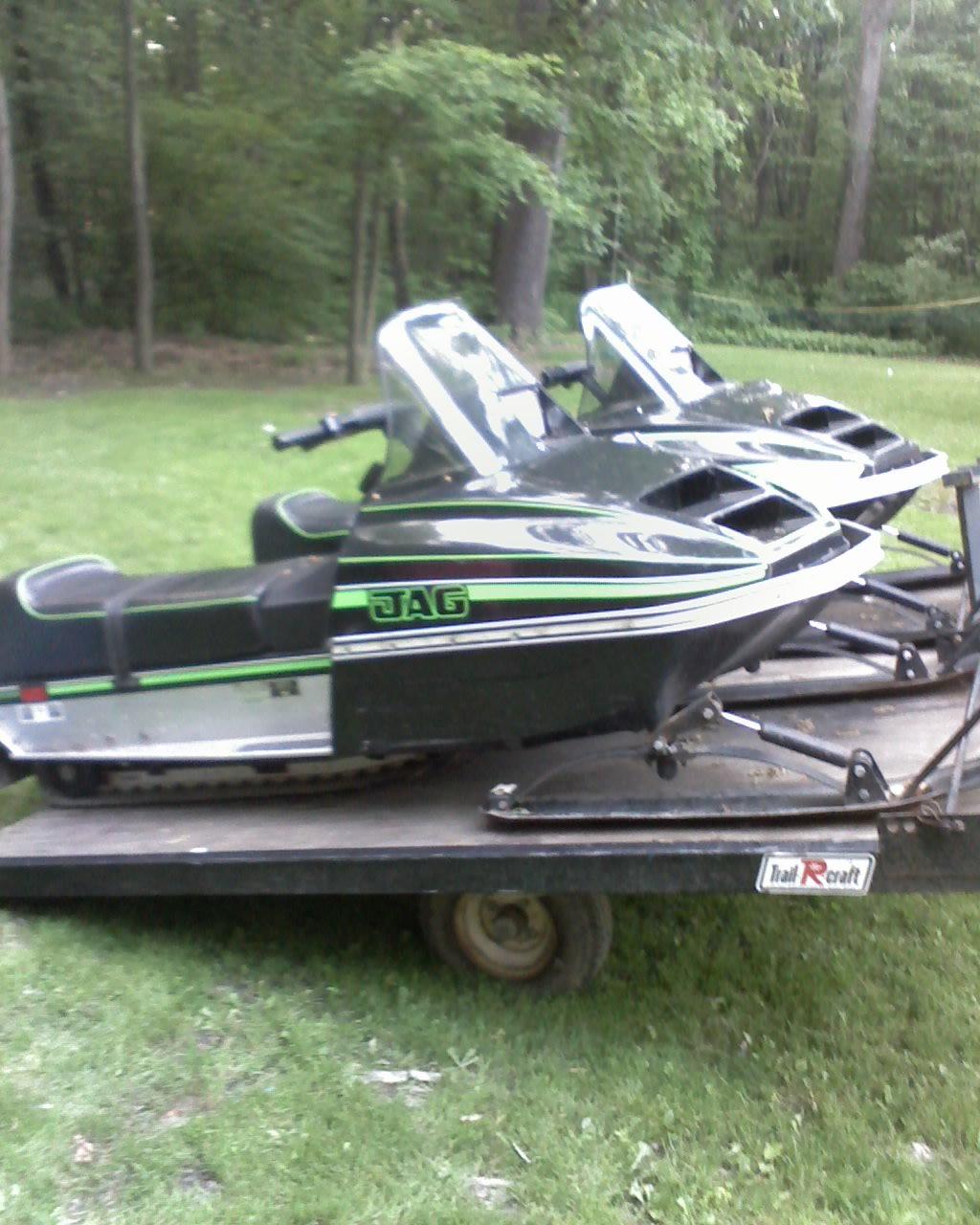 Click Image For Larger Version Name Arctic Cat 1 Views 9356 Size 3550