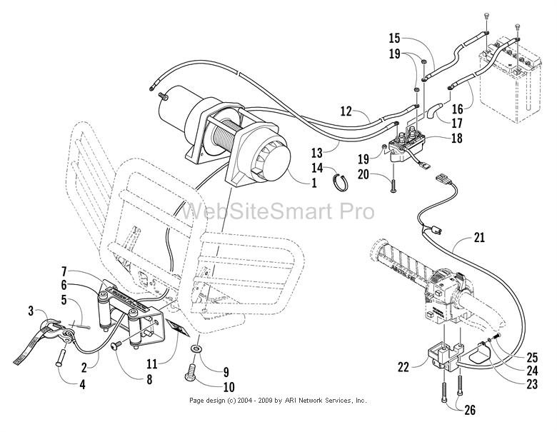171761d1240839747 winch switch arctic_cat_winch atv winch switch wiring diagram atv wiring diagrams for diy car dayton 115v winch wiring diagram at soozxer.org