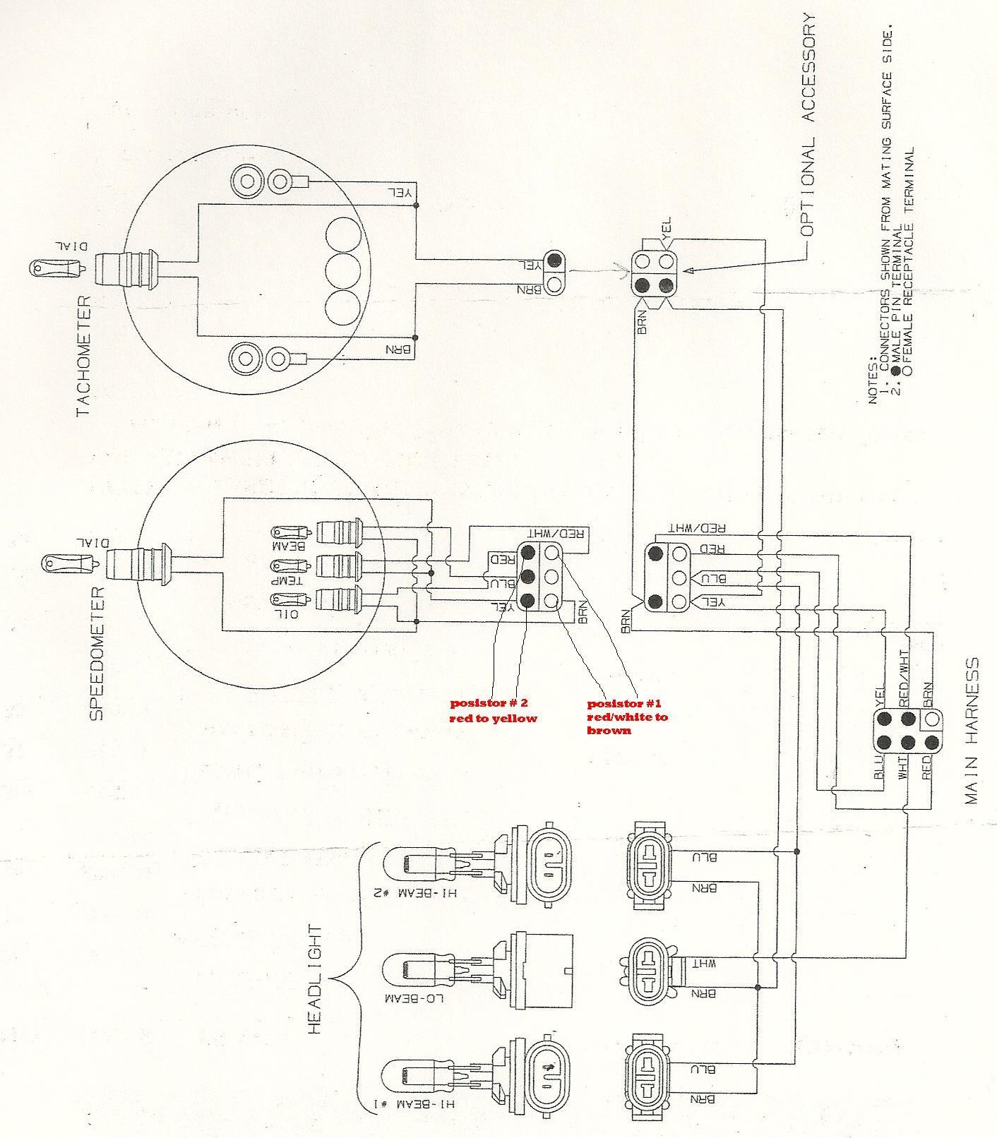 2003 arctic cat 400 wiring diagram arctic cat f7 wiring diagram posistor-how too? - page 3 - arcticchat.com - arctic cat forum #12