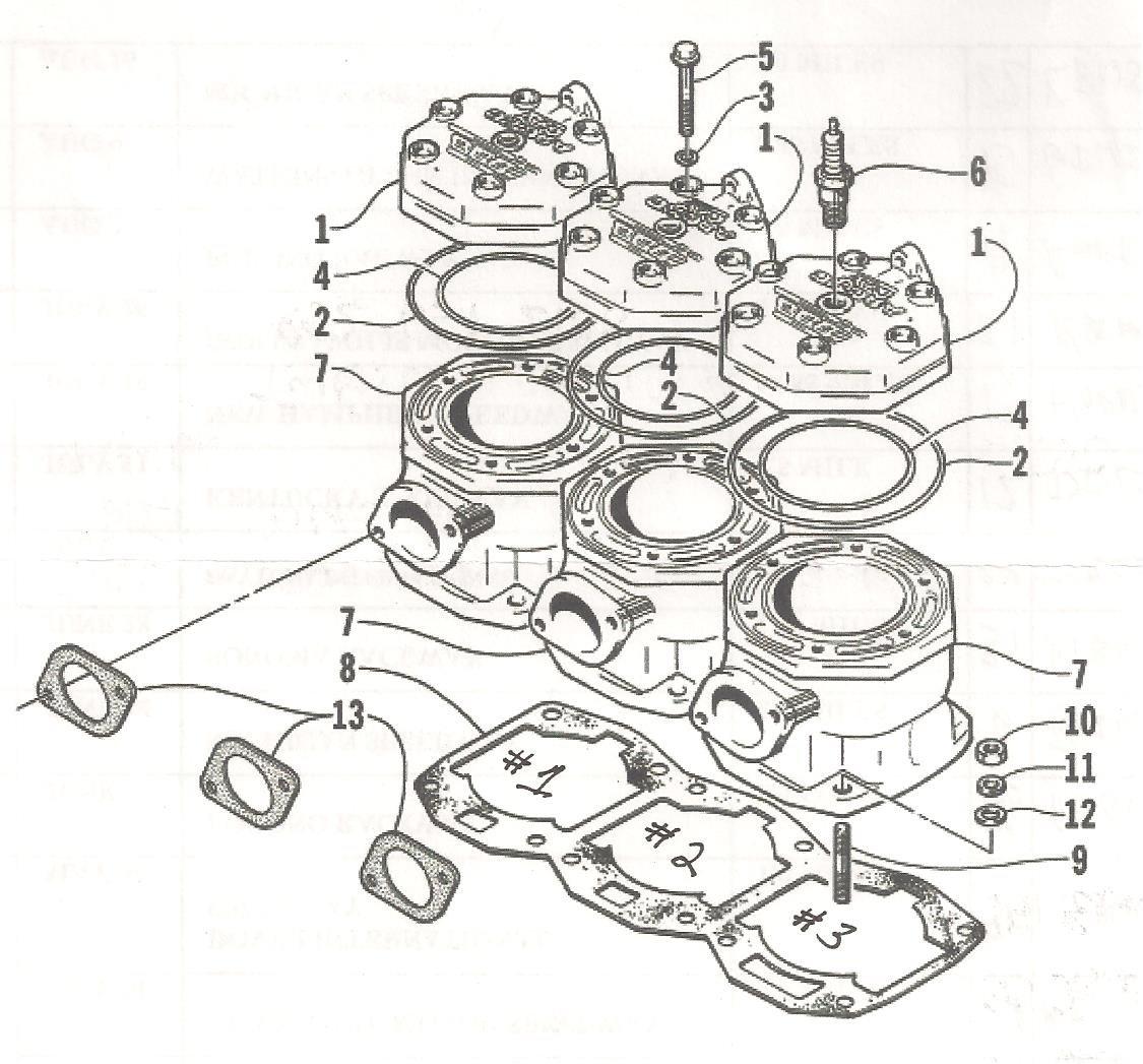 Arctic Cat 340 Engine Wire Diagram furthermore Opel Astra H 2006 Repair Manual besides 2000 Arctic Cat 500 Wiring Diagram besides 98 Arctic Cat 4x4 500 Wiring Diagram besides 1989 Arctic Cat Wildcat 650 Wiring Diagram. on arctic cat jag 2000