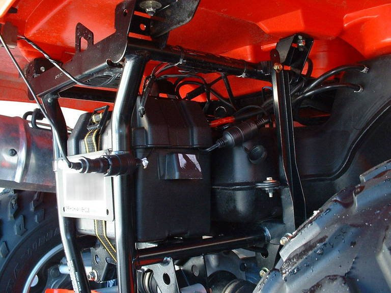 honda 110 atv wiring diagram images wiring diagram besides honda trx 200 wiring diagram on 2000 250