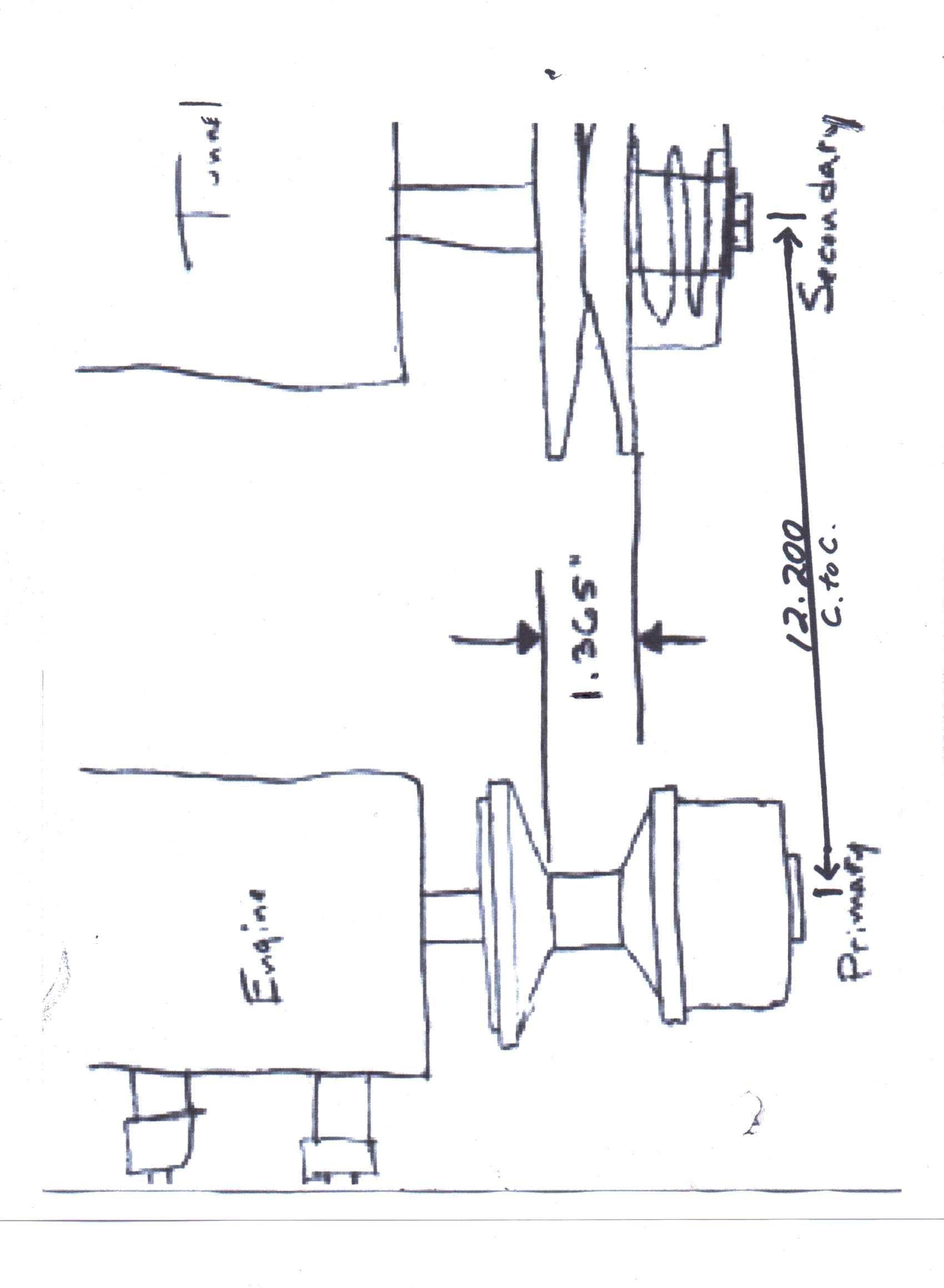 Arctic Cat Zrt Engine Swap