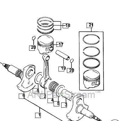 2007 Chevrolet Equinox Engine  partment Fuse Block And Relay also Wiring Diagram For Chandelier likewise Volvo 960 Air Conditioning System And Electrical Schematic 95 further 1997 Ford Explorer Starter Wiring Diagram further Dash and tail lights not working. on fog lamp wiring diagram