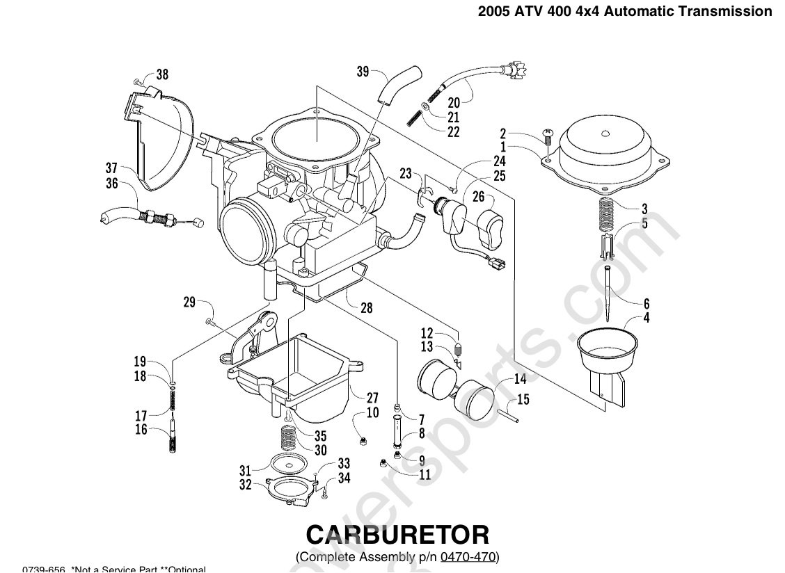 Fuse Box Location 2004 Arctic Cat 400 37 Wiring Diagram Images Ford 500 Boxes 198798d1294010768 Help Stupid Question About Carburetor Carb2 Arcticchat Com
