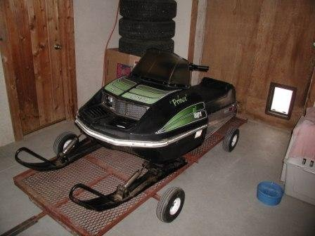 How do you move your sled around in your garage-cart.jpg