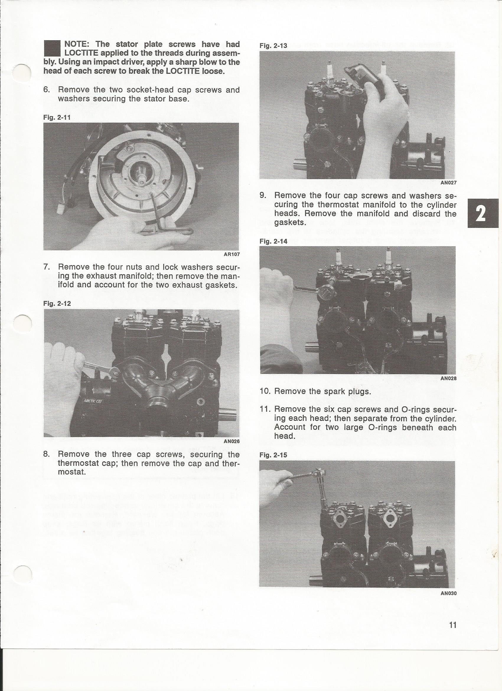 Arctic Cat Cougar 550 Manual Zl 440 Wiring Diagram