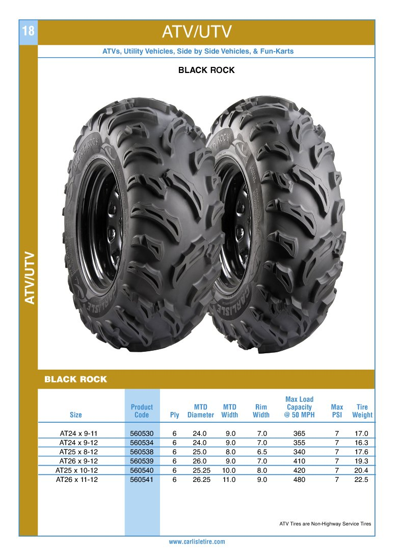 tire sizes-catalog.jpg