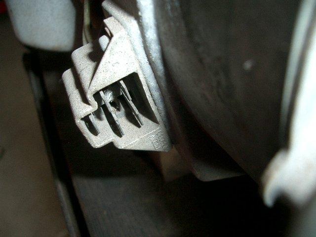 1973 440 model  engine  t1b440s1a wiring