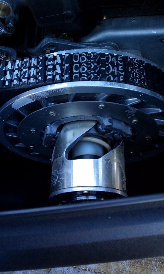 ZR 900 Clutch Question-clutch2.jpg