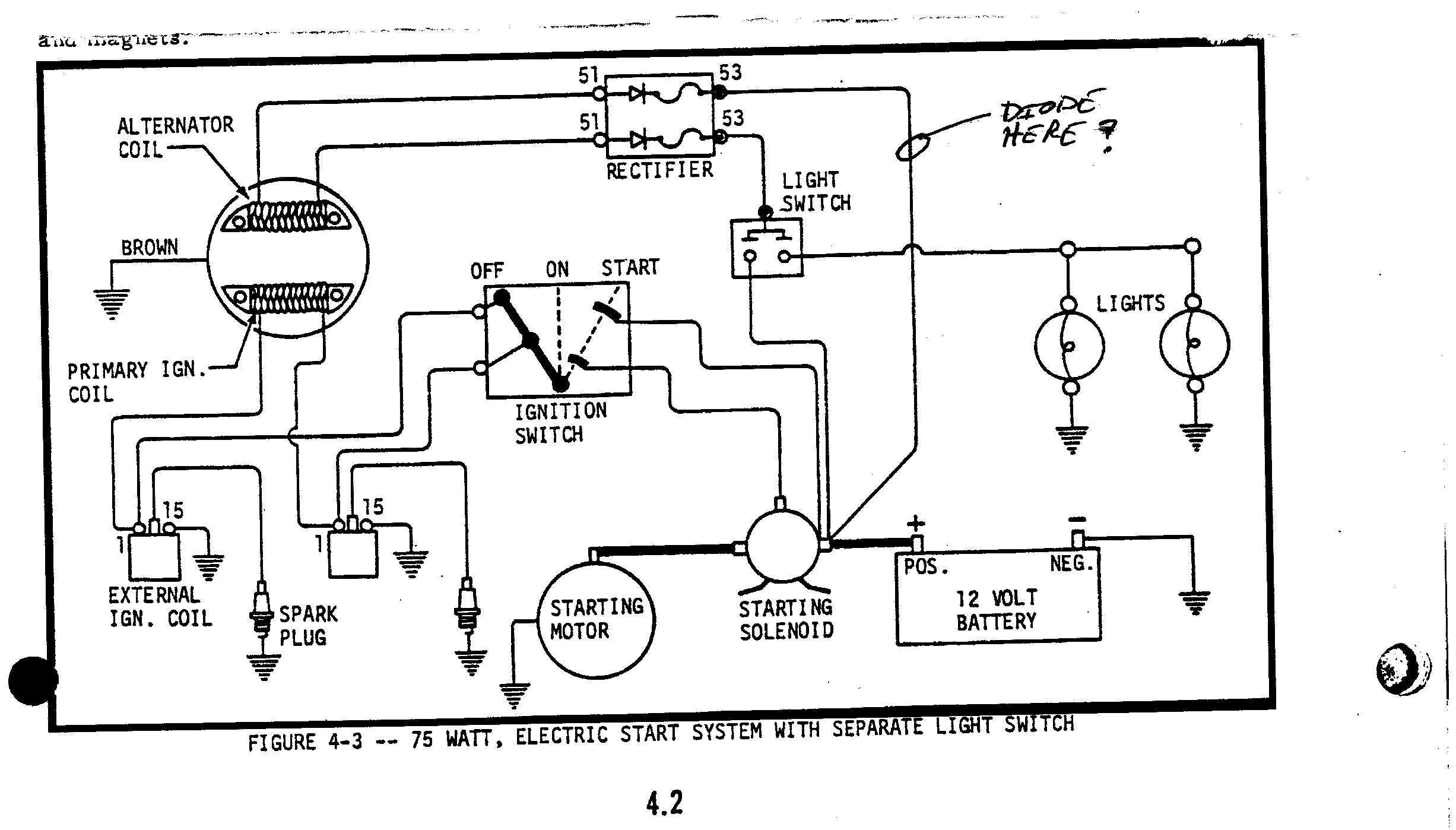 Suzuki 250 Atv Wiring Diagram Not Lossing Quadrunner Simple Schema Rh 60 Lodge Finder De Lt 230 185