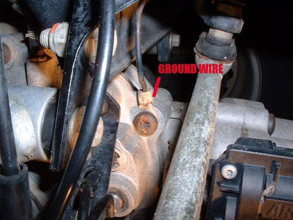 194996d1286327300 2008 t cat diff lock diffgrnd 2008 t cat diff lock? arcticchat com arctic cat forum  at bayanpartner.co