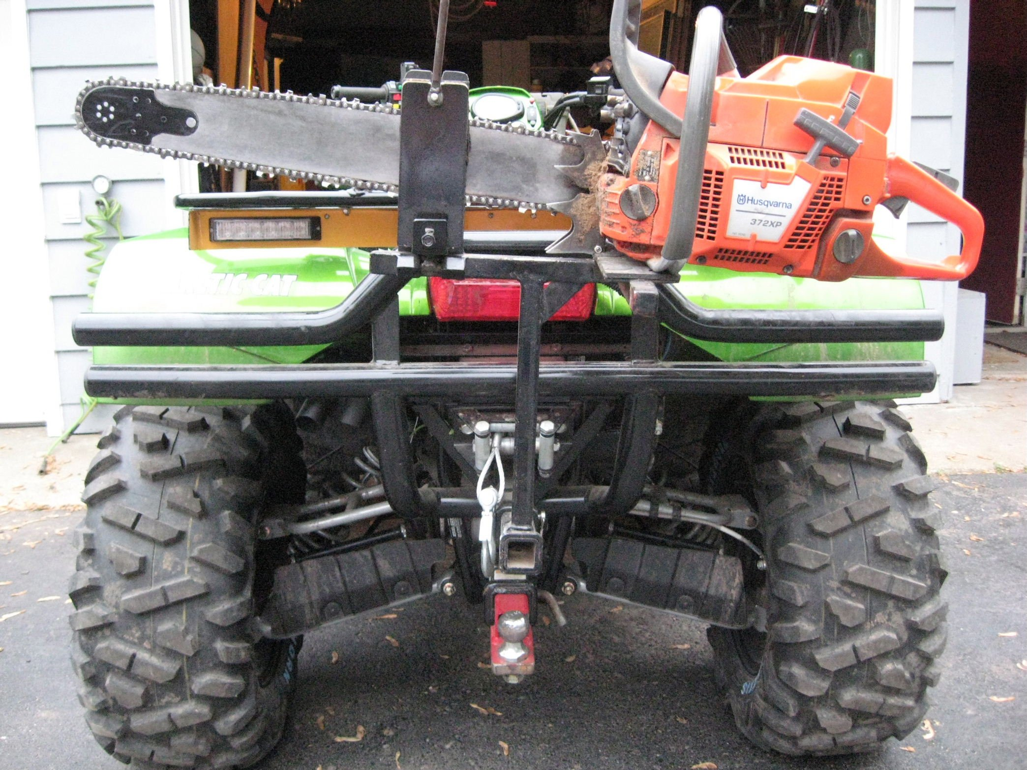 D What Ultimate Atv Chainsaw Holder Exploring Woods Dsc together with Honda Foreman Atv Review Specs Hp Frame in addition Polaris Atp Ho moreover D Valve Adjustment Procedures Rancher All Rancher All Yrs in addition Dsc. on 2004 arctic cat 500 atv