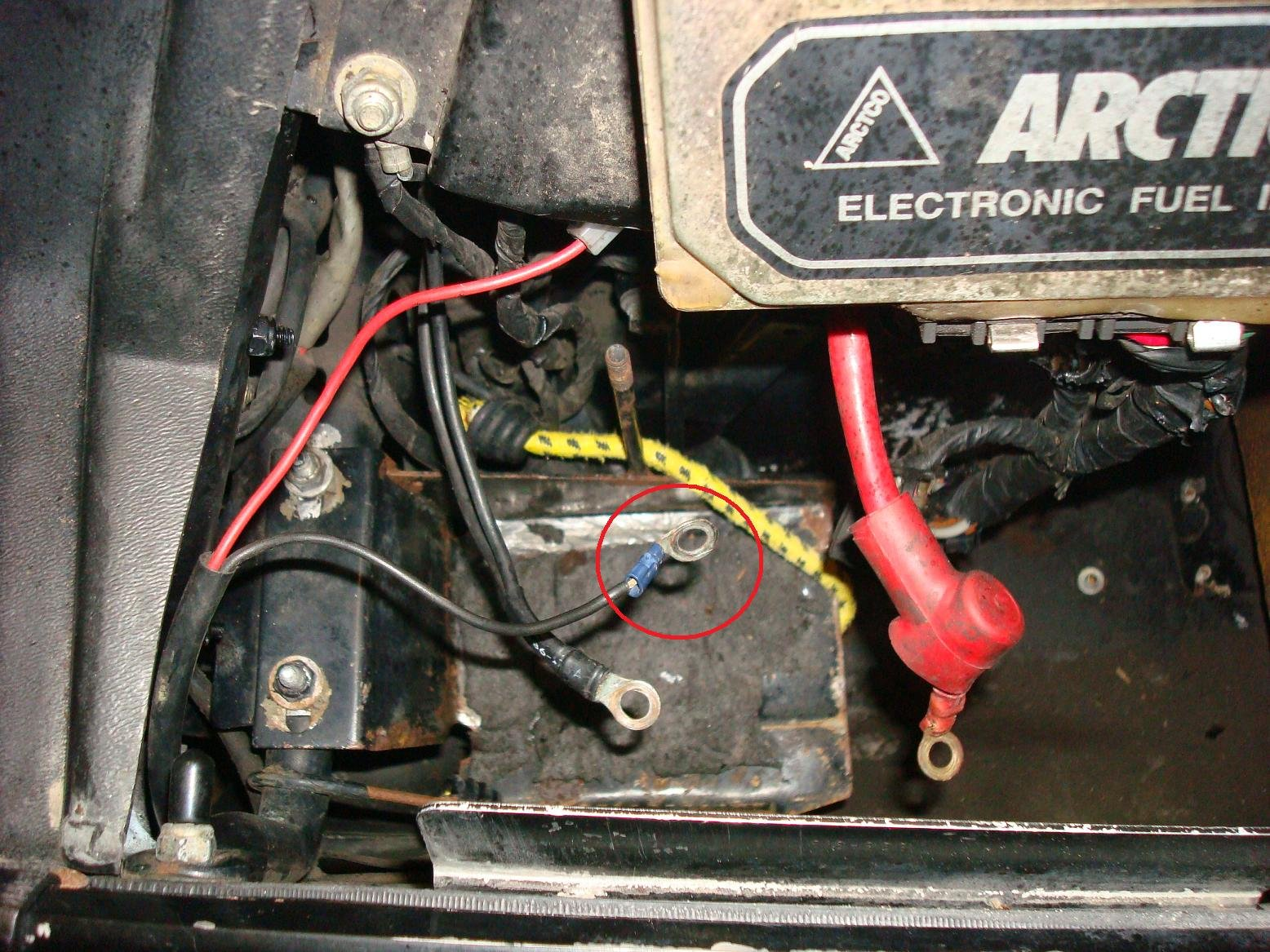 Arctic Cat 700 Fuse Box Diagram 31 Wiring Images Subaru Baja 2005 Fuses 185192d1264119283 95 Wildcat Efi Question Dsc02312 Arcticchat Com Forum